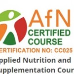 Becoming a qualified consultant in nutrition